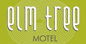 Elm Tree Motel - 4 Star accommodation in Warrnambool Vic